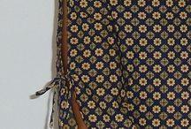 Modèles tuniques