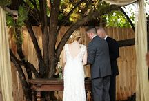 Summer Weddings / Tina & James 8/10/13