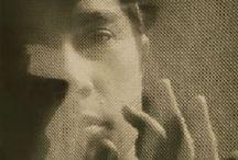 Eugen Wiskovski