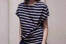 ♡ style / :)