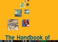 Art Librarianship Books & Journals