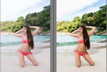 Adobe Photoshop Lightroom Presets / Lightroom Presets. Inatant download.