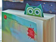 Hiboux/owl