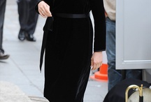Dress code funerale
