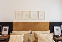 Novedades / Nuestros marcos en los mejores lugares de diseño, arte y decoración.