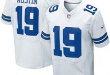 Authentic Miles Austin Jersey - Nike Women's Kids' Navy Dallas Cowboys Jerseys / Shop for Official NFL Authentic Miles Austin Jersey - Nike Women's Kids' Navy Dallas Cowboys Jerseys. Size S, M,L, 2X, 3X, 4X, 5X. Including Authentic Elite, Limited Premier, Game Replica official Miles Austin Jersey Get Same Day Shipping at NFL Dallas Cowboys Team Store.
