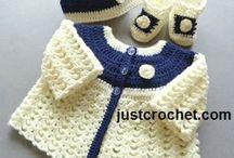 hvidtrøje med blå2