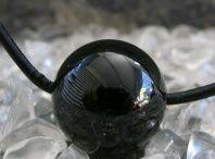 kamienie szlachetne i mineraly