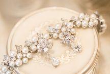 jewelry * accessories
