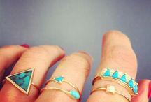 *....Jewelery....*