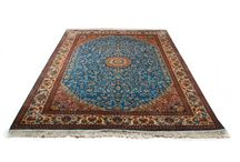 Carpet Dealers in Bangalore|