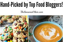 Food Allergy Recipes & More
