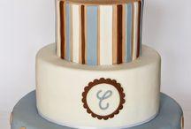 torte e party
