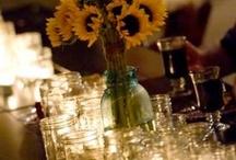 Beautiful Wedding Tables / Wedding Tabletop design. Beautiful Wedding Reception Tables