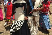 Xhosa Nation