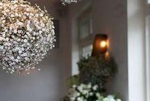 ❤❤ wedding