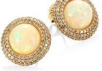 EARRINGS FOR WOMEN / Latest And Best Selling Earrings For Women