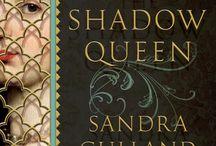 Bookworm / Historical novels, romance / by Brenda Jowers