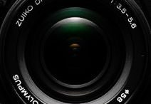simple-guide-to-photography-infographic