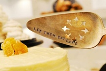 engraving items / by Tanya Richter