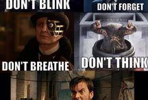 мемесы с Доктором