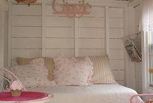 lindos quartos