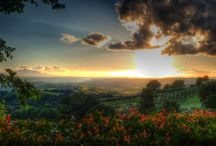 Umbria / Beautiful umbria. Unknow by most tourist.