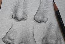 anh vẽ