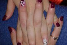 #my_nails