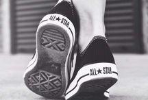 Converse Addiction