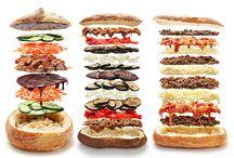 Yummy! / Gordices deliciosas, receitas incríveis, dicas de restaurantes e comidinhas saudáveis. Tudo isso AQUI!