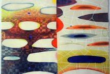 Art geometric