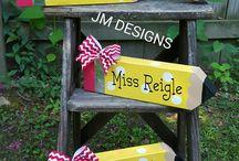 Christmas Gift Ideas / Teacher Gift Ideas, Friends Gift Ideas, DIY, Easy