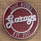 Cars and Garage