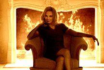 Jessica Lange Classic Timeless Beauty.