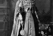 Бал 1903