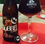 ALE, Cervejas, Belgian Dubbel