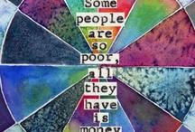 True! / by Linda Puleo