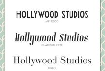 Hollywood alumni project