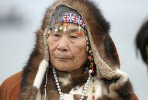 Nativi  diversi