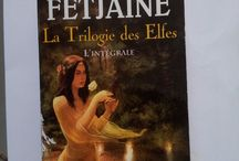 Romans et nouvelles d'auteurs français / Romans et nouvelles d'auteurs français qui m'ont marquée, fait voyager, réfléchir, rêver...