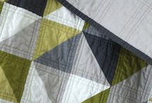 quilt patterns for boys