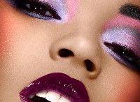 Beauty Shoot Inspiration