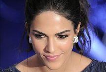 Rocìo Munoz morales / Bellissima attrice! Spanish actress