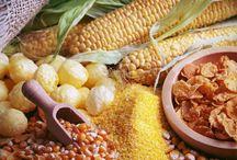 Health - Food info