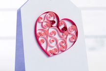Valentine, Wedding, Anniversary SVG Cards and Boxes / SVG files for electric cutting machines