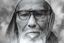 Hero of ISLAM