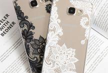 Samsung Galaxy A3 2016 case