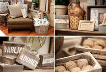 Create | Gift Packaging / package it. display it.