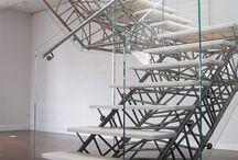 건축-계단